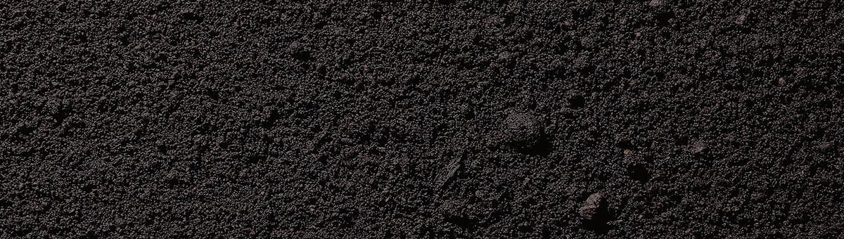 Тульский чернозем фото