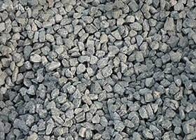 Купить гранитный щебень 20-40 и 5-20. Доставка гранитного щебня по низким ценам в Туле.